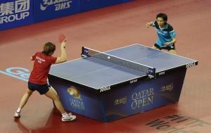 2014-Qatar-Open